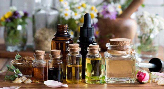 Tinh dầu nguyên chất kháng khuẩn - Tinh dầu Tràm Trà Pure phòng dịch hiệu quả